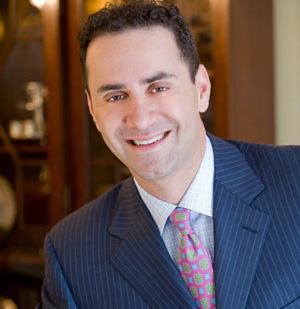 Dr. Elie Levine is the director of Plastic Surgery at Plastic Surgery & Dermatology of NYC, PLLC. Upon graduating from Columbia University with a 4.0, he earned his M.D. from Yale, graduating Cum Laud