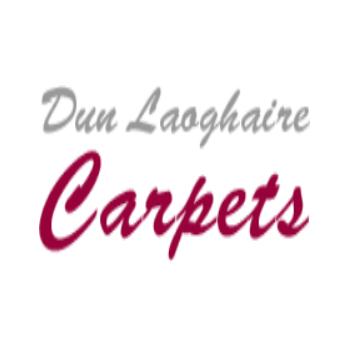 Dun Laoghaire Carpets