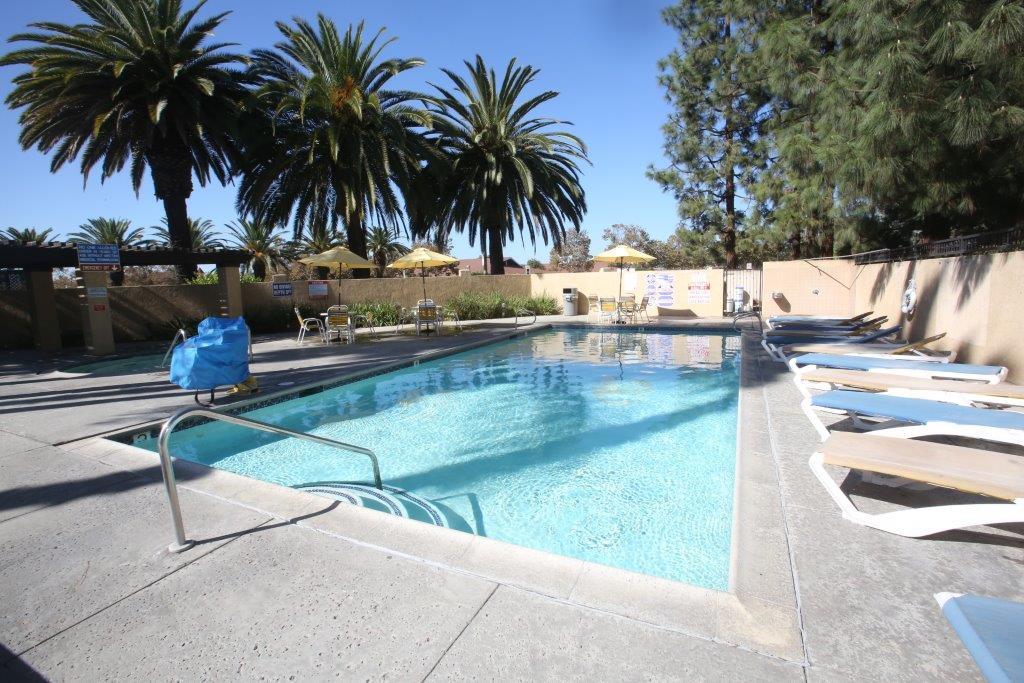 Los Angeles / Pomona / Fairplex KOA image 6