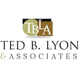 Ted B. Lyon & Associates