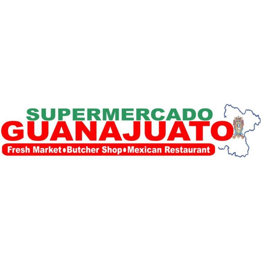 Supermercado Guanajuato #2 image 0