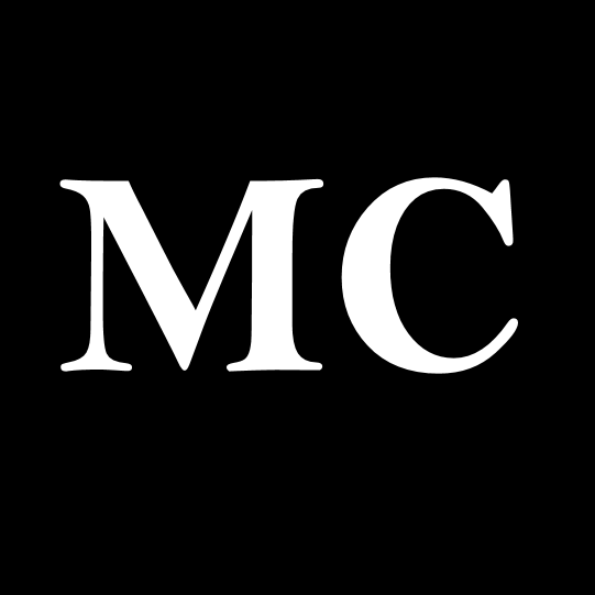 ModernC, LLC image 2