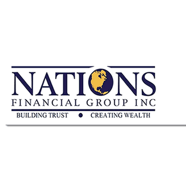 Nations Financial Group - Carl Mueller