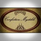 Confection Mystikk