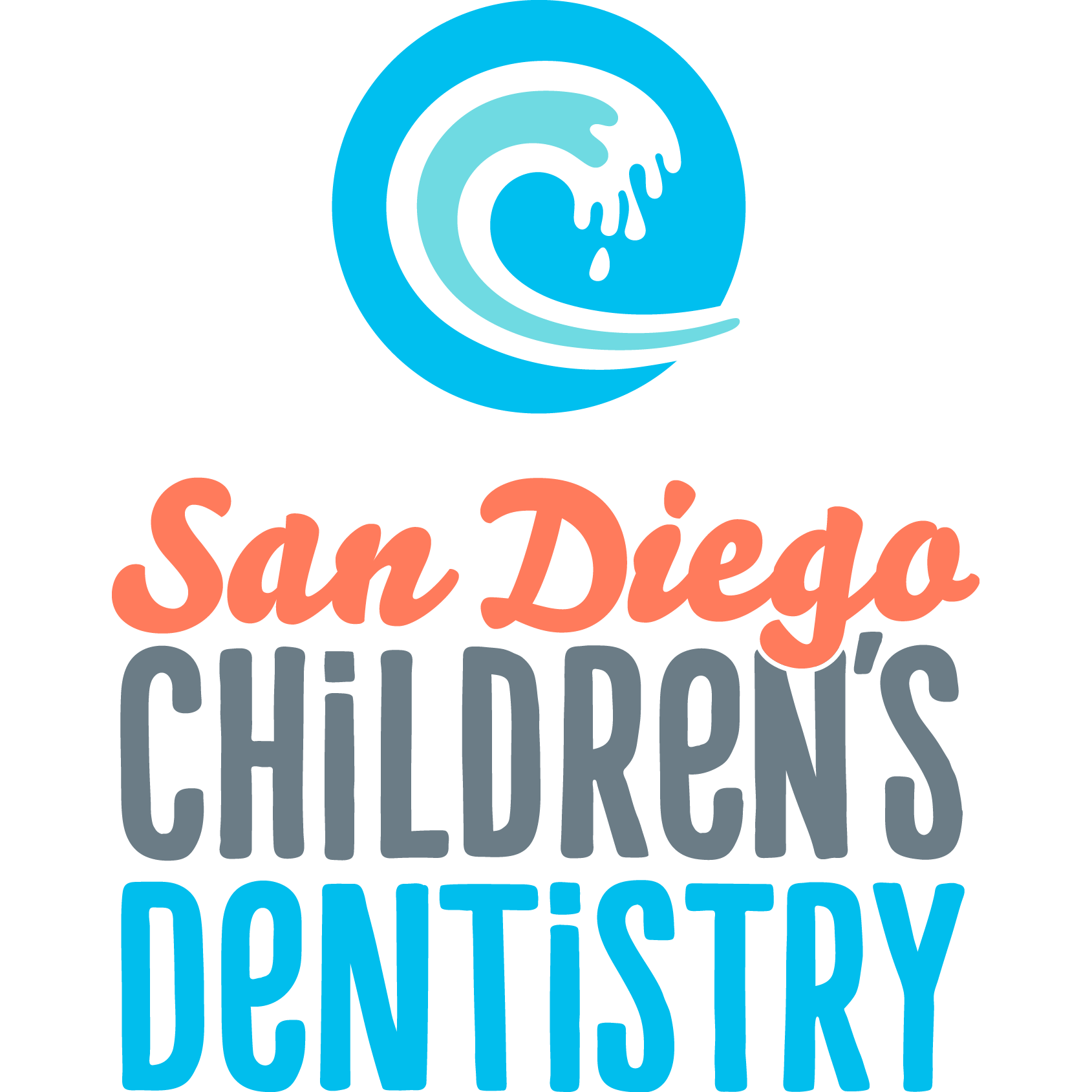 San Diego Children's Dentistry