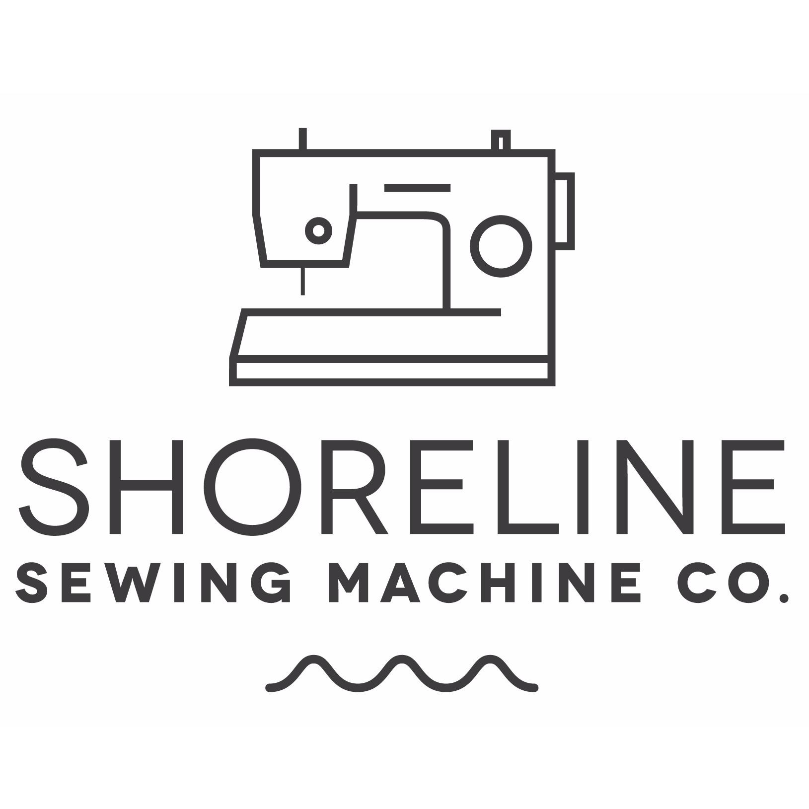 Shoreline Sewing Machine Co. image 2