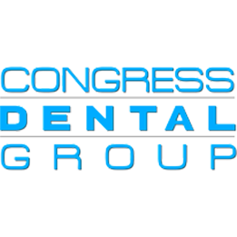 Congress Dental Group