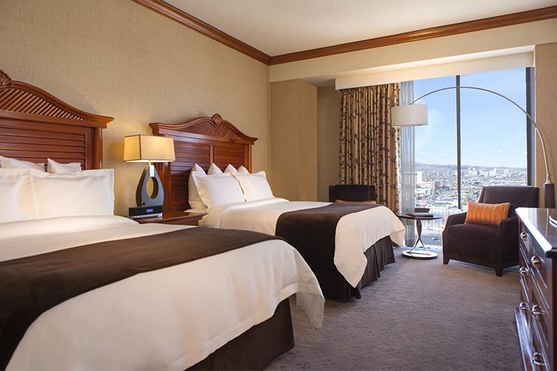 Atlantis Casino Resort Spa image 10
