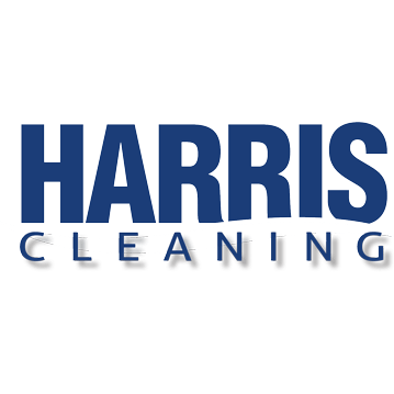 Harris Cleaning Service Inc