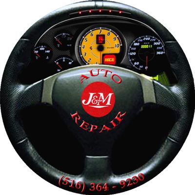 J & M Auto Repair