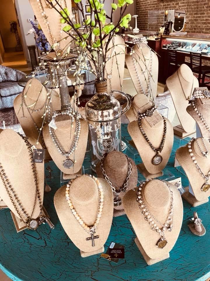 Karat Creations Jewelry image 6