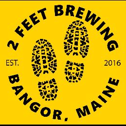 2 Feet Brewing Co. - Bangor, ME 04401 - (207)573-1979 | ShowMeLocal.com