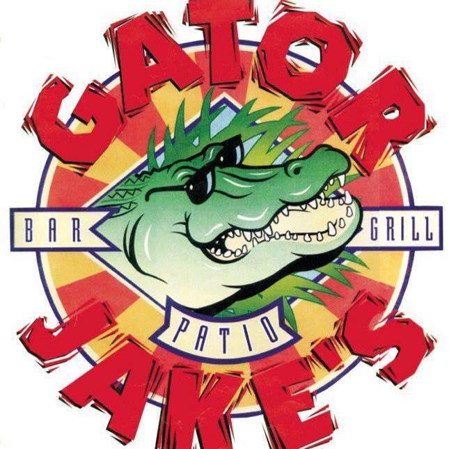 Gator Jake's Bar & Grill