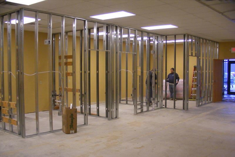 J&F Construction & Development image 60