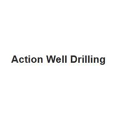 Action Well Drilling image 0