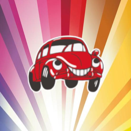 Logo von Auto Lackier Team Syke
