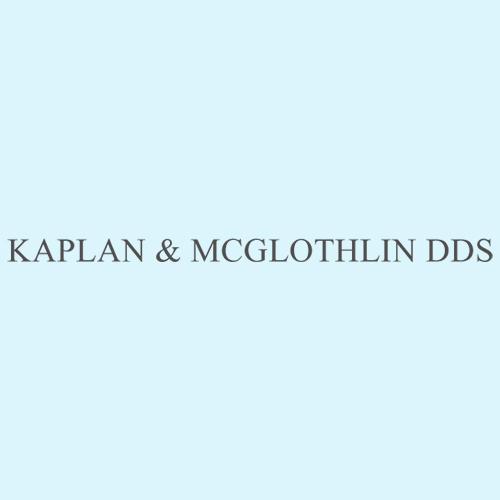 Kaplan & McGlothlin DDS image 0