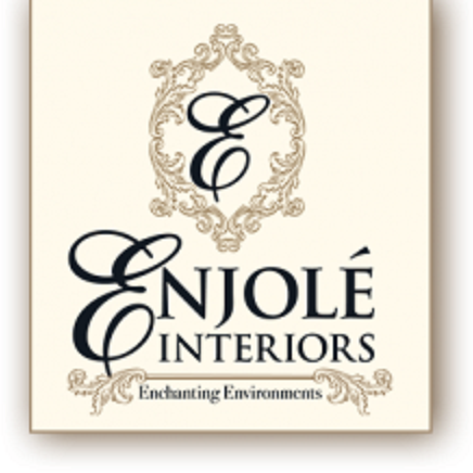Enjole Interiors