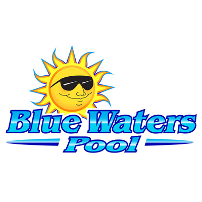 Blue Waters Pool & Recreation Center Inc.