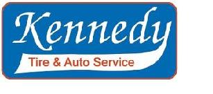Kennedy Tire & Auto Service image 7