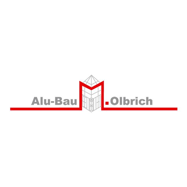 Logo von ALU - BAU & Solarsysteme Mike Olbrich