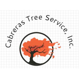 Cabreras Tree Service, Inc.