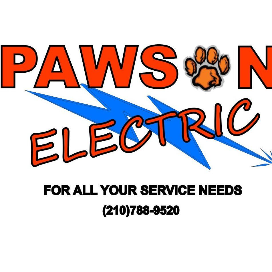 Pawson Electric