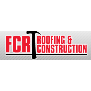 FCR Roofing & Construction