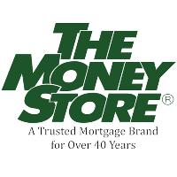 MLD Mortgage, Inc. dba The Money Store   30 Vreeland Rd, Florham Park, NJ, 07932   +1 (973) 805-2000