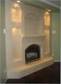 Ornamental Plasterwork Services image 2