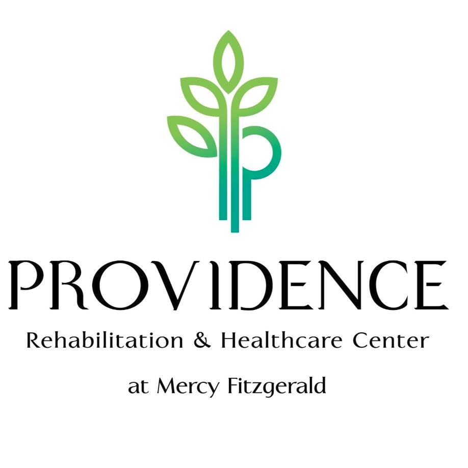 Providence Rehabilitation & Healthcare Center at Mercy Fitzgerald image 2