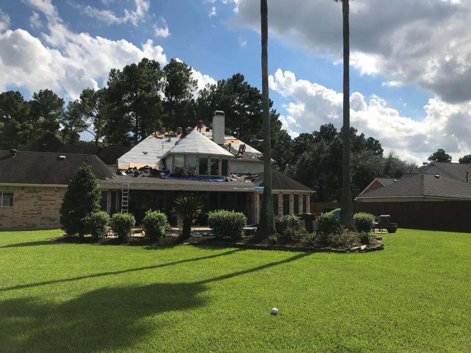 Archstone Roofing & Restoration image 65