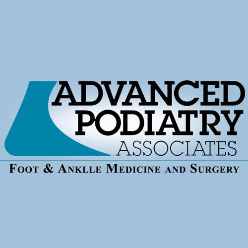 Advanced Podiatry Associates LLC.