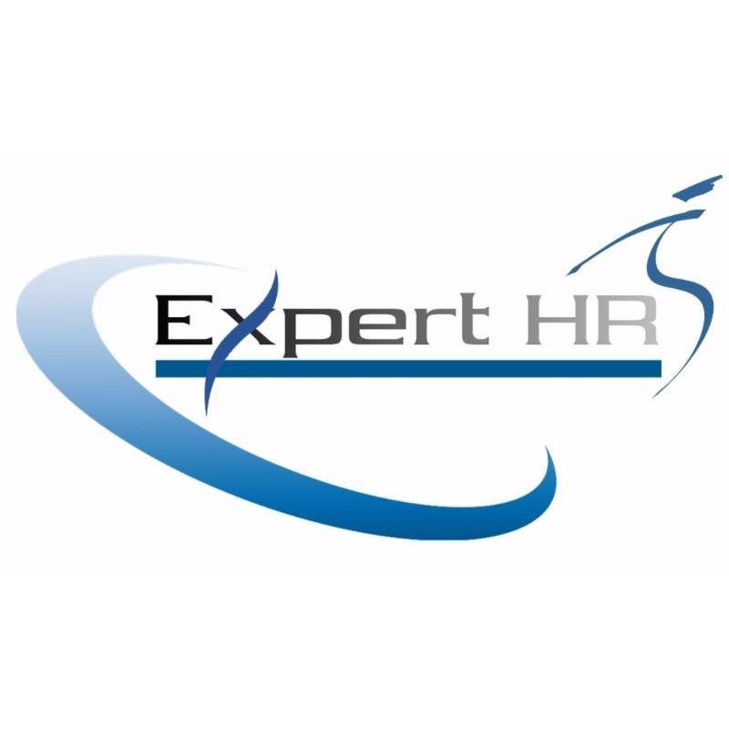 Expert HR