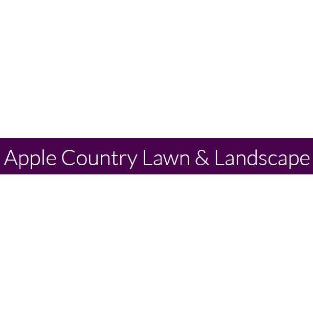 Apple Country Lawn & Landscape