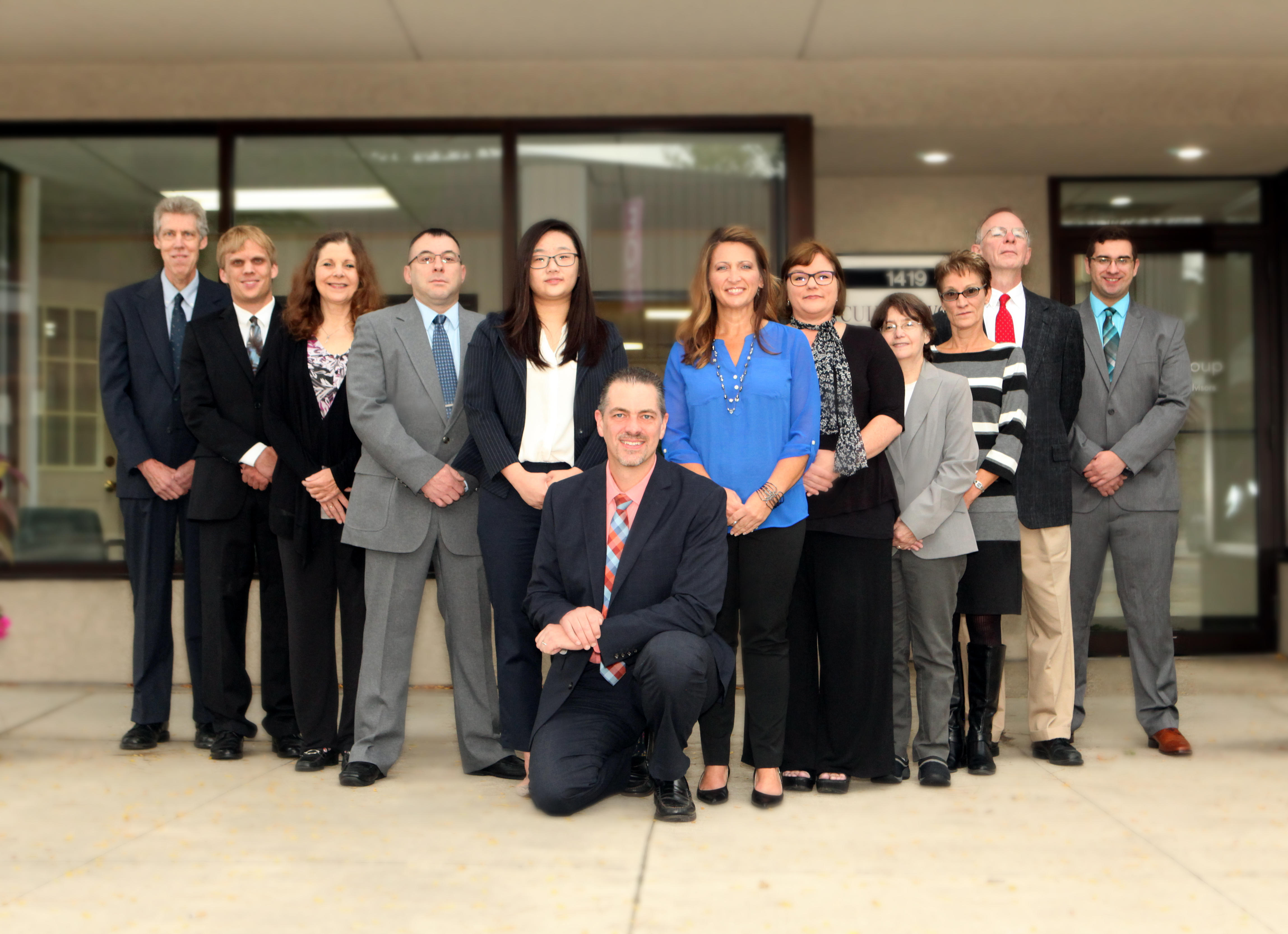 Culver CPA Group image 3