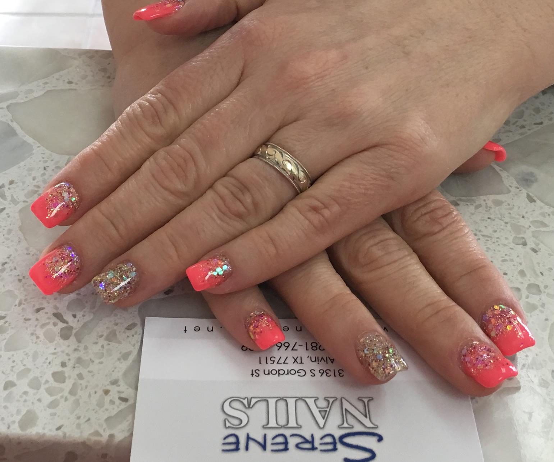 Serene Nails image 5