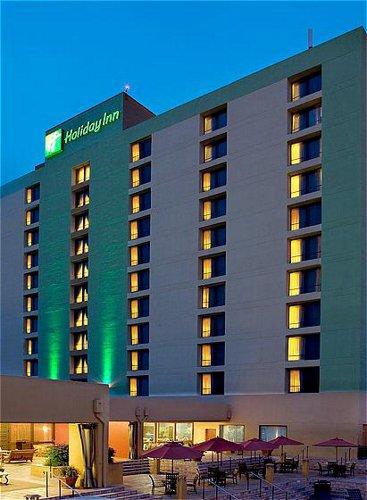 Cheap  Star Hotels In San Antonio