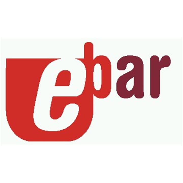 Ebar image 2