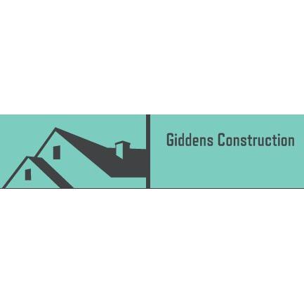Giddens Construction In Smithfield Nc 27577 Citysearch