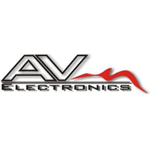 AV Electronics TV Repair