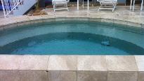 Tropic Remix LLCPool And Spa Service image 5