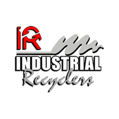 Industrial Recyclers Inc image 0