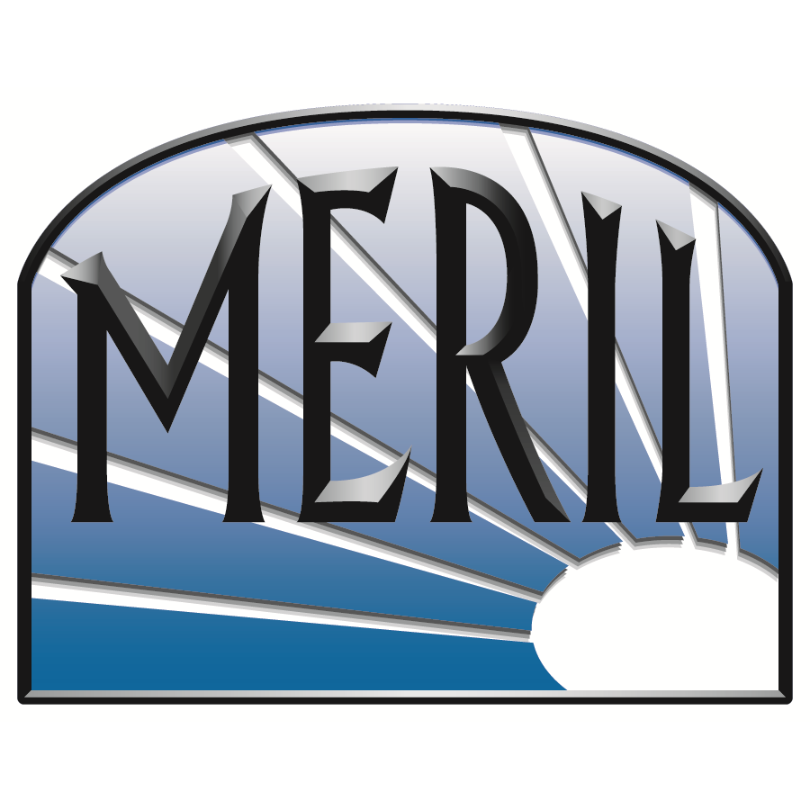 MERIL - Midland Empire Resources For Independent Living