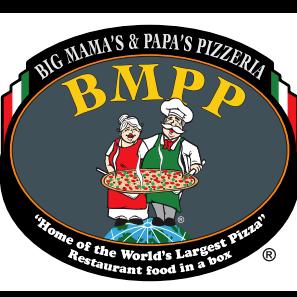 Big Mama's & Papa's Pizzeria - Glendale Location image 7