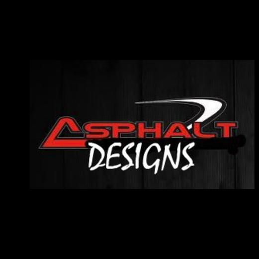 Asphalt Designs