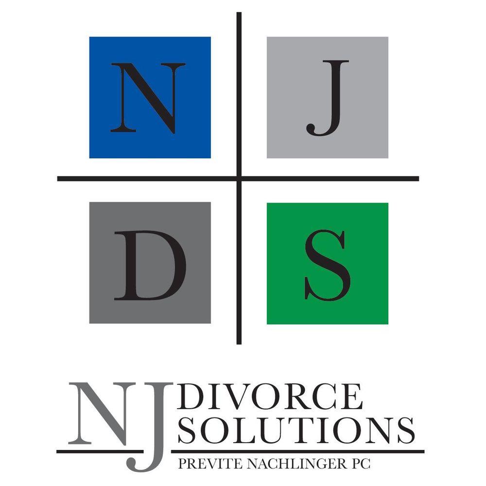 NJ Divorce Solutions