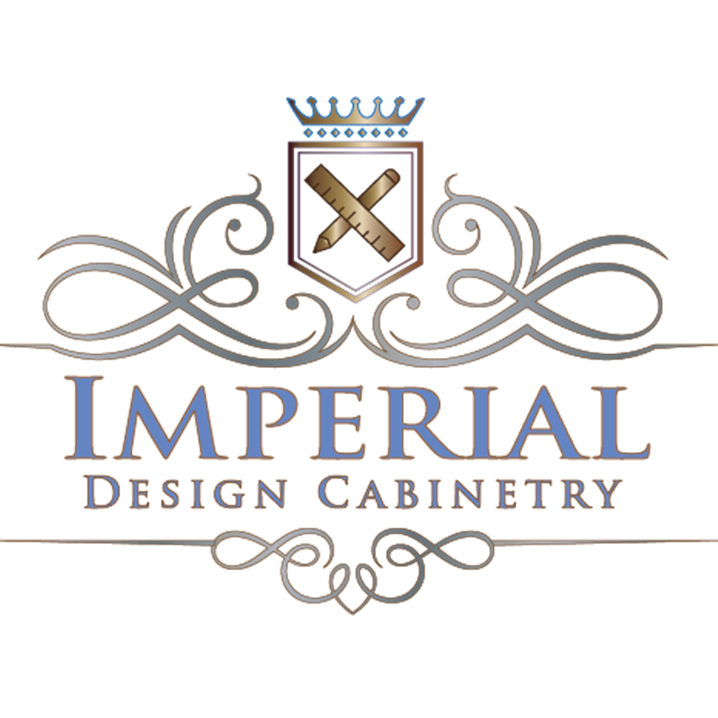 Imperial Design Cabinetry LLC image 26