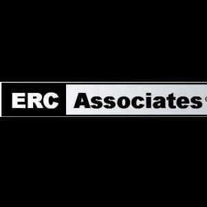 ERC Associates Inc image 0