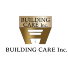 Building Care Incorporated